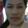 Elsie Hermano, 34, Bishah, Saudi Arabia