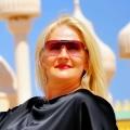 Natallia, 49, Minsk, Belarus