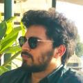 Vishal Singh, 28, Mumbai, India