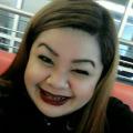 Gwendolyn angelina ondaat, 28, Arayat, Philippines