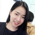 Bow, 22, Bangkok, Thailand