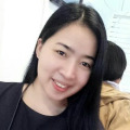 Bow, 23, Bangkok, Thailand