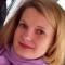 КсюшА, 29, Homyel, Belarus