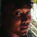 Mark, 27,
