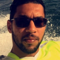 Osama, 29, Khobar, Saudi Arabia