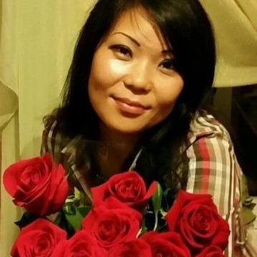 Ленчик, 36, Shymkent, Kazakhstan