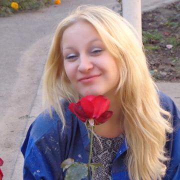 tatyana, 31, Almaty, Kazakhstan