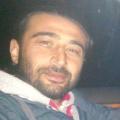 yucel, 35, Antalya, Turkey