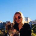 Наталья, 51, Sumy, Ukraine
