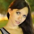 Kseniya, 32, Volgograd, Russian Federation