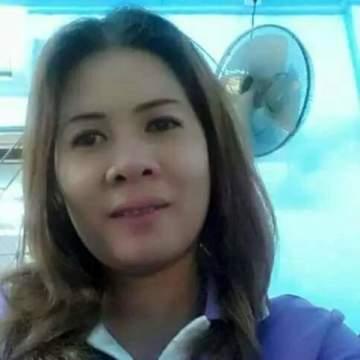 พัชรา  ศรีภักดี, 39, Pattani, Thailand