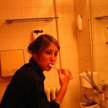 perrytherlly, 33, Saint Petersburg, Russian Federation