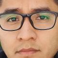 Carlos Enrique Santoyo, 29, Mexico City, Mexico