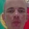 Carlos Torres, 44, Rio de Janeiro, Brazil