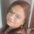 Chandravathana Vathana, 35, Singapore, Singapore