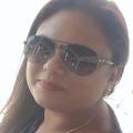 Chandravathana Vathana, 37, Singapore, Singapore