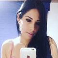 Mirtha, 30, Lima, Peru
