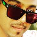 Ahmed Ahmed Riyas, 31, Colombo, Sri Lanka