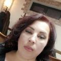 Милена, 35, Tashkent, Uzbekistan