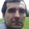 Алекесей Мещеряков, 43, Tomsk, Russian Federation