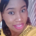 Magdalene okocha, 24, Nigel, South Africa