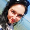 Tamara, 18, Sumy, Ukraine
