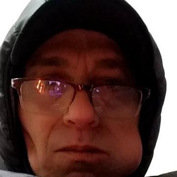 Leonel Rodríguez, 50, Buenos Aires, Argentina