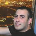 Karimov Tarlan, 30, Baku, Azerbaijan