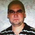 Alex, 48, Dubai, United Arab Emirates