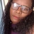 Ann Eyauma, 41, Nairobi, Kenya