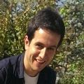 LeoMesut, 28, Istanbul, Turkey