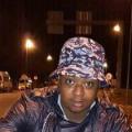 Celso Cossa, , Maputo, Mozambique