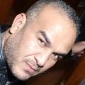 Issam, 38, Casablanca, Morocco