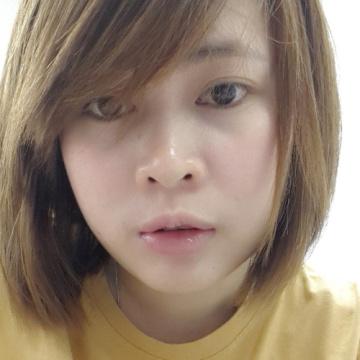 Siriluk Trongdee, 29, Bangkok, Thailand