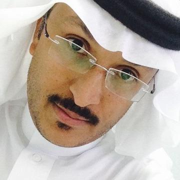 ISMAEL, 45, Jeddah, Saudi Arabia