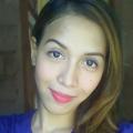Elle, 33, Manila, Philippines