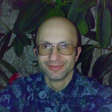 Artur, 50, Kaliningrad, Russian Federation
