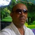 Rahim Tebbani, 57, Algiers, Algeria