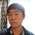 정동현, 35, Seoul, South Korea
