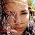 Anastasia, 29, Rostov-on-Don, Russian Federation