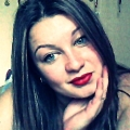 Kate , 23, Voronezh, Russian Federation