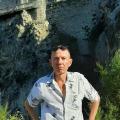 aleksey, 47, Almaty, Kazakhstan