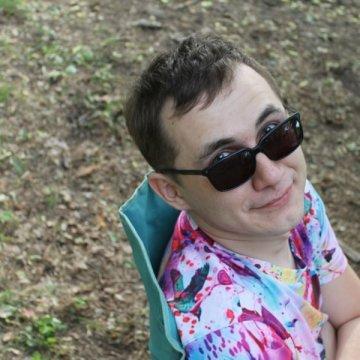 Юрий, 31, Penza, Russian Federation