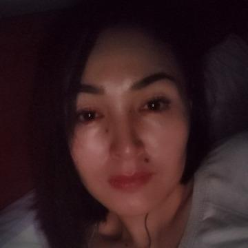 Гуля, 41, Bishkek, Kyrgyzstan