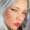 Jennie, 30, San Francisco, United States