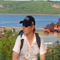 Евгений, 40, Kazan, Russian Federation