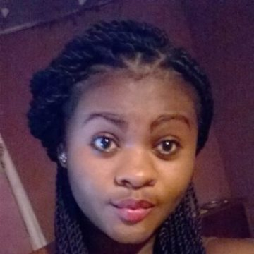 esthy asantewaa, 35, Accra, Ghana