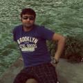 Ankit Maheshwari, 30, New Delhi, India