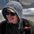 Dmitriy Kiselev, 41, Abramtsevo, Russian Federation