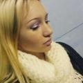 Maria, 28, Kazan, Russian Federation
